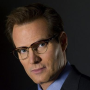 Jack Coleman to Creep Us Out on Criminal Minds