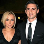 Hayden Panettiere and Milo Ventimiglia are Dating