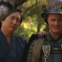 Heroes Spoilers: The Fates of Kensei, West and Mr. Bennet