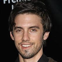 Milo Ventimiglia is Armored