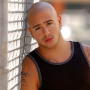 Francis Capra Joins Cast of Heroes