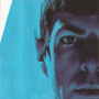 Zachary Quinto Speaks on Spock Role