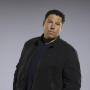 Heroes Spoilers Fly Around Matt Parkman