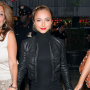 Hayden Panettiere Does TRL