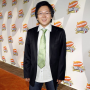 A Q&A Session with Masi Oka