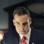 Adrian Pasdar Welcomes Shorter Schedule, Fewer Episodes