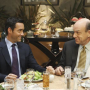 "Better Off Ted Recap: ""Get Happy"""
