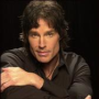 Get to Know a Soap Opera Star: Ronn Moss