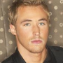 Kyle Lowder to Perform Live