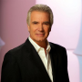 John McCook Dishes on The Bold and the Beautiful Story Line