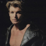 The Bold and the Beautiful Hunk Alert: Winsor Harmon and Kyle Lowder Pics