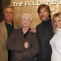 The Bold and the Beautiful: 5,000 Episodes Young!