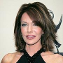 Hunter Tylo Speaks on Son's Tragedy