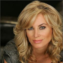Eileen Davidson Addresses Ashley Pregnancy
