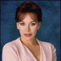 A Few Words from Lesley Anne Down