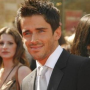 Brandon Beemer is Bold, Beautiful