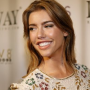 Jacqueline MacInnes Wood Photo