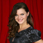 Heather Tom to Guest Star on Ugly Betty