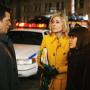Daniel, Claire and Betty