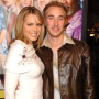 Kyle Lowder and Arianna Zuker Go Separate Ways
