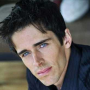 Brandon Beemer Blogs About Days of Our Lives Departure