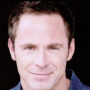 William deVry to Return to The Bold and the Beautiful