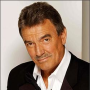 Eric Braeden is NOT Leaving The Young and the Restless