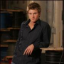 Get to Know a Soap Opera Star: Thad Luckinbill