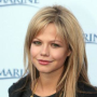 Tammin Sursok to Star in Two New Movies