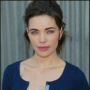 An Amelia Heinle Photo