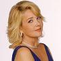 TV Guide Canada Presents: 2008 Soap Opera Spirit Award Winners