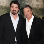 The Young and the Restless Stars Support Eric Braeden Movie Premiere