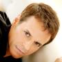 Christian LeBlanc: All Baldwins, All the Time!