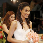 The Young and the Restless Spoiler: Sabrina is a Bride!