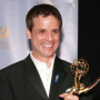 Reality TV Stars Dominate the Emmys