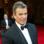 Eric Braeden to Guest Star on How I Met Your Mother