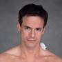 Christian LeBlanc: Proud to be 50!