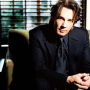 Rick Springfield Photo