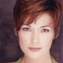 Carolyn Hennesy Photo