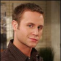 Josh Duhon: Checking Out of General Hospital?