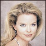 Kristina Wagner Dishes on General Hospital Return
