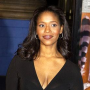 Merrin Dungey Photo