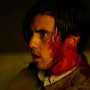 Peter Petrelli Photo