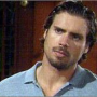 Joshua Morrow Photograph