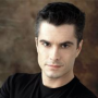 Rick Hearst: Returning to The Bold and the Beautiful