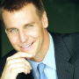 Ingo Rademacher Photograph