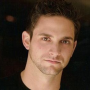 Brandon Barash Photo