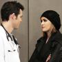 Natalia Livingston Previews Return to General Hospital