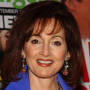 Robin Strasser: Nelson Mandela is Great!