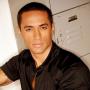 Meet Kamar de los Reyes. Get a Manicure.